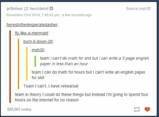 write essay easy