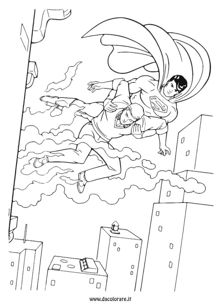 disegni_superman_da_colorare_14.jpg (816×1123)