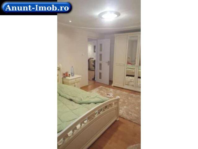 Anunturi Imobiliare Apart 4 cam - LUX - zona Frumoasa