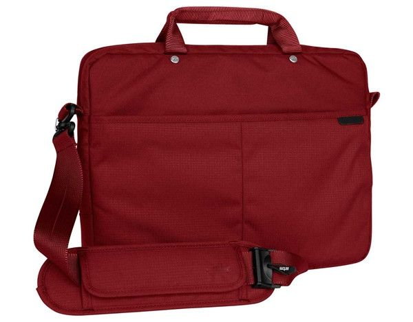 funky ripstop laptop briefcase bag,laptop messenger bag, direct factory from China