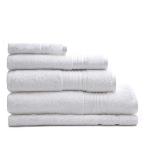 Worlds Softest Super Dry Towel Range