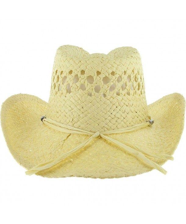 d846a30c224 Hats   Caps