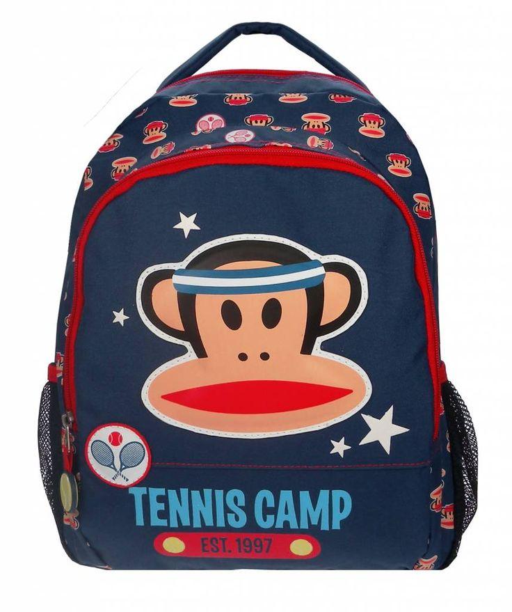 Schoudertas Tennis : Beste afbeeldingen over rugzakken schoudertassen en