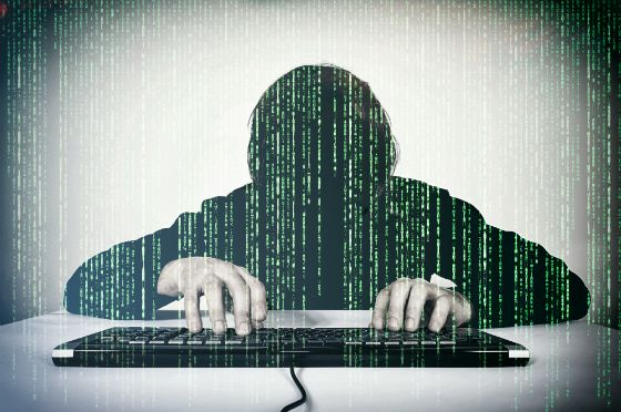 A vigilante hacker gained access to the Russian Ministry of Foreign Affairs website on Friday and defaced it after Russian forces allegedly attacked American targets.