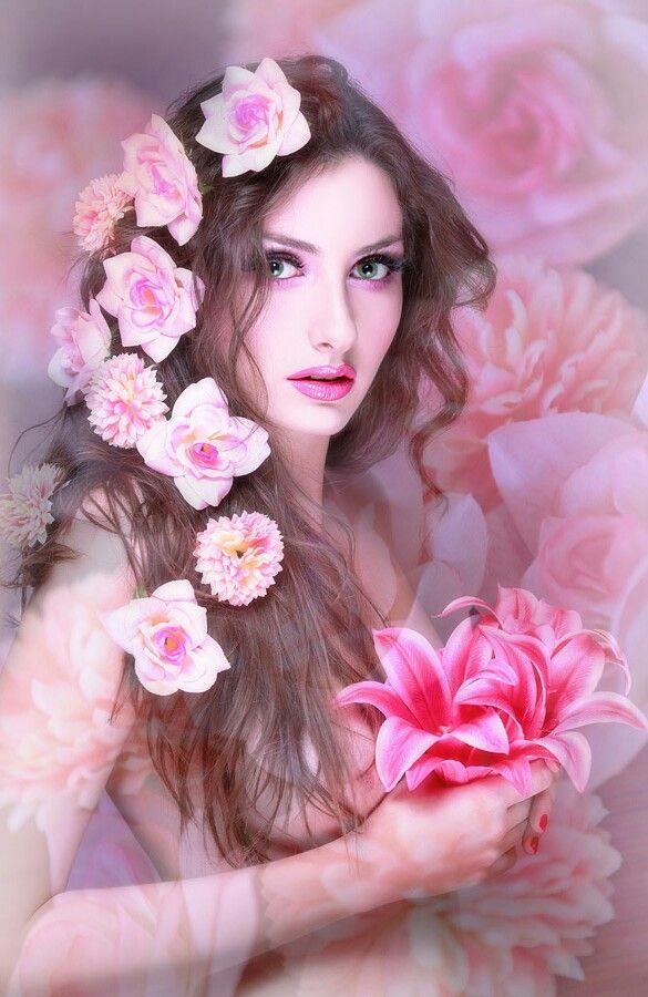 359 melhores imagens de Mulheres lindas no Pinterest