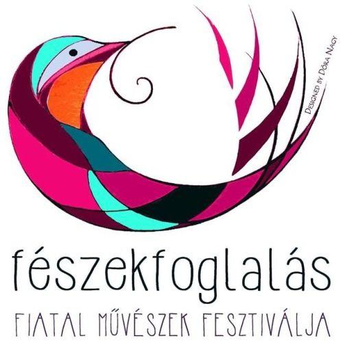 Hétvégi programajánló 94. - 2015. január 31-én Budapesten, a 114 éves Fészek Művészklubban kerül megrendezésre a Fészekfoglalás - Fiatal Művészek Fesztiválja elnevezésű rendezvény.
