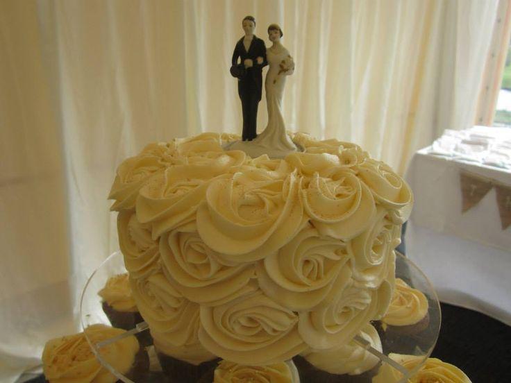 @Cup&Cake Queenstown