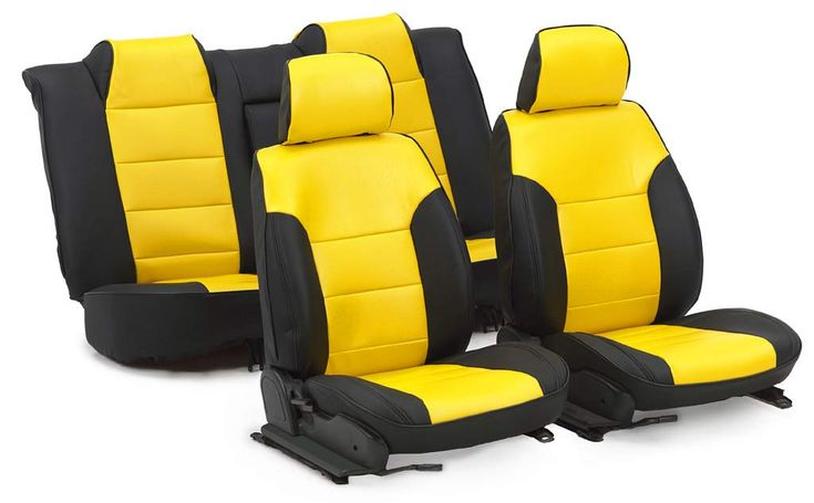 seat covers - Google Search
