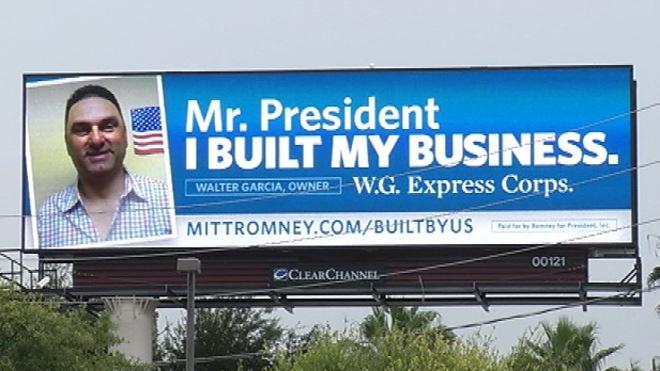 business_billboardfla.jpgBusiness Billboardfla Jpg, Big Daddy