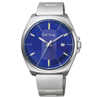 Paul Smith 時計 - メンズ ウォッチ