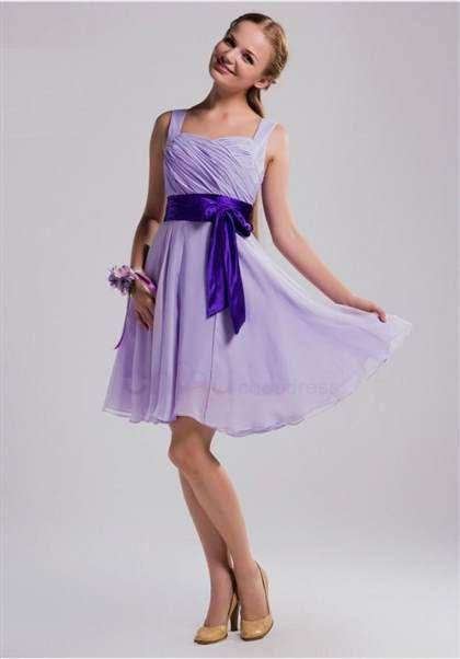 7fb8f2c992 Nice light purple summer dress 2017-2018