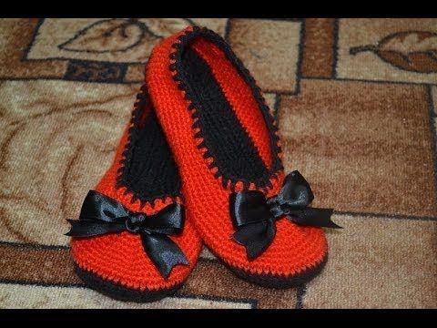 Crochet chaussure adidas pour bébé de 0 à 3 mois كروشيه حذاء للبيبي :طريقة عمل قاعدة الحذاء موجودة هن https://youtu.be/_jT8vRgnmwY للبقاء على الاطلاع بكل جدي...