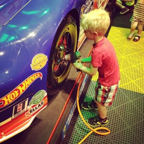 https://www.childrensmuseum.org/exhibits/hot-wheels