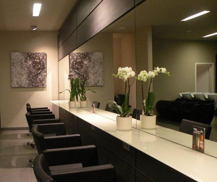 22 best Salons der Keller haircompany images on Pinterest | Lounges ...