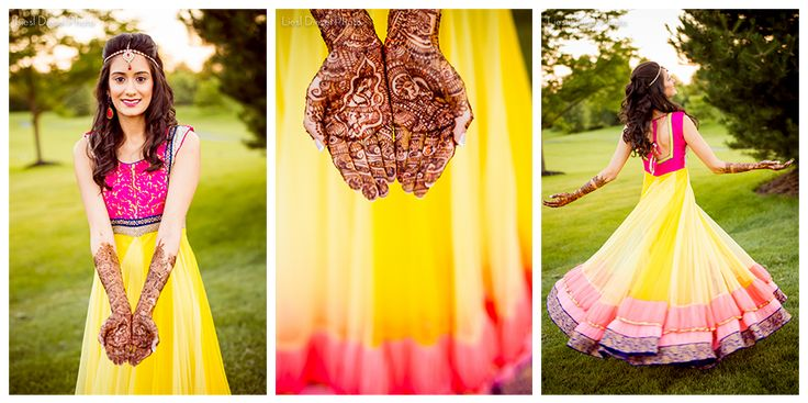 Henna Tattoo Party Mendi Mehndi Liesl Diesel Photo Lost Angeles Indian Wedding Photographer Chicago New York fashion lifestyle photojournalist