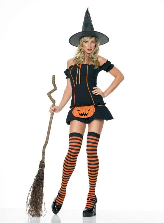 прокат костюмов на хэллоуин спб говорить сугубо медицинским