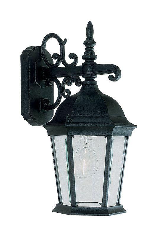 Livex Lighting 7555