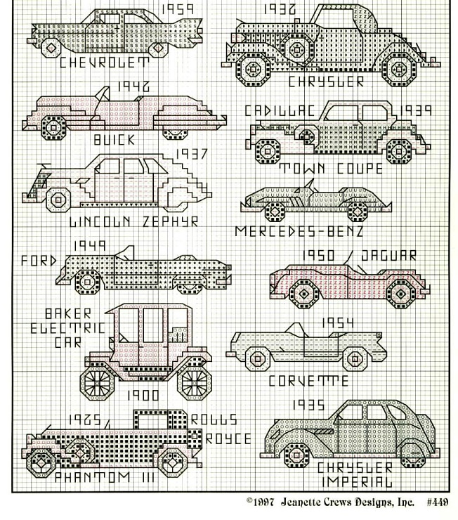 30 Best Classic Cars Images On Pinterest