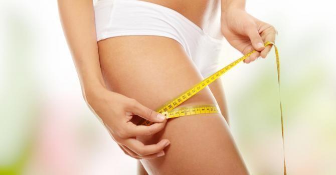 Opération : je brûle mes graisses en 10 leçons (1) | Fourchette & Bikini