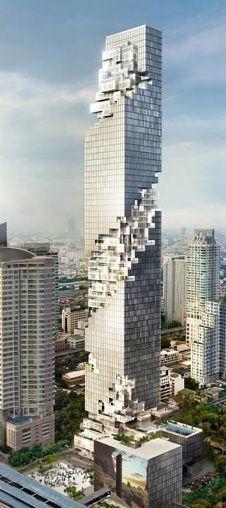 Como un rascacielos que al caer sera imagen de inutilidad, ruinas de una mor que ya es pasado. A veces los errores cuestan caro