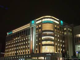 「札幌大丸 」の画像検索結果