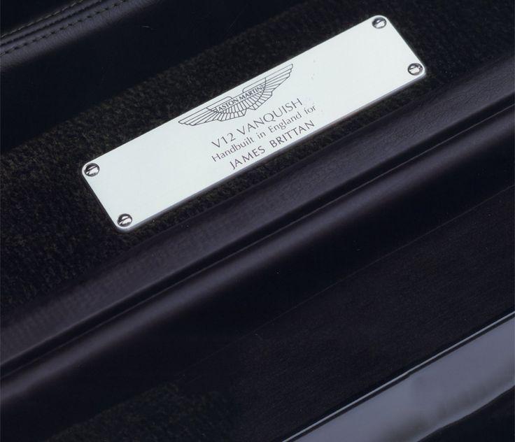 2006 Aston Martin Vantage Interior: 17 Best Images About Aston Martin , A Legendary Brand On