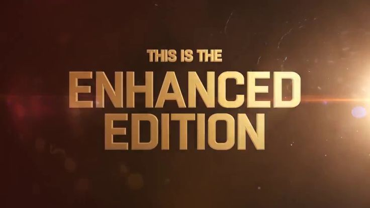 Dying Light-Enhanced Edition: Trailer