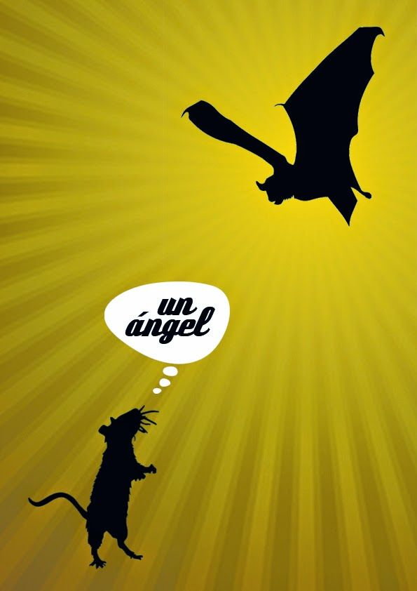 Oriol Bargalló: Diseño - Fe de ratas