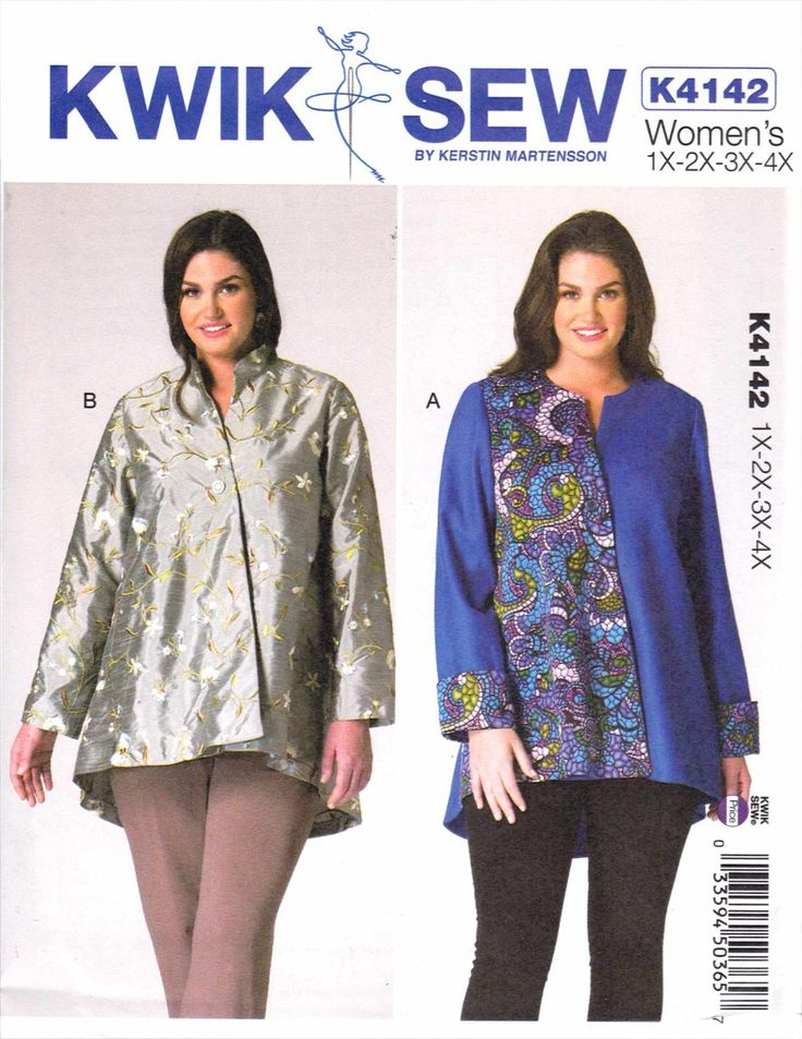 The 369 best Tops Sewing Patterns images on Pinterest | Sewing ideas ...