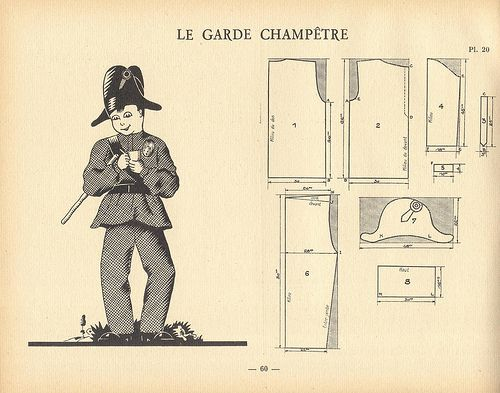 many more pg on pillpat's site -  costumons nous p40