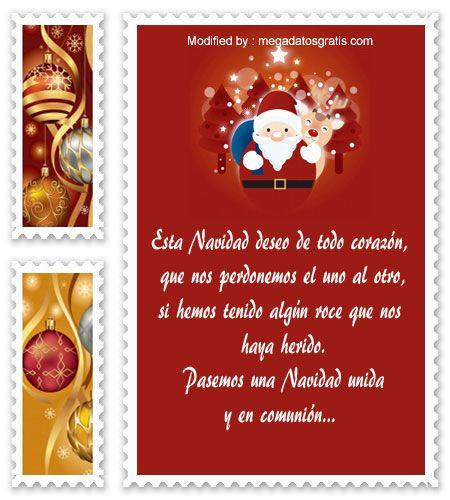 descargar mensajes para enviar en Navidad,mensajes y tarjetas para enviar en Navidad:  http://www.megadatosgratis.com/mensajes-de-navidad-para-que-los-hijos-reflexionen/