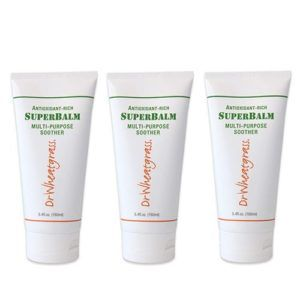 tissue cream is the ultimate choice for all people. The wheatgrass is known to improve the