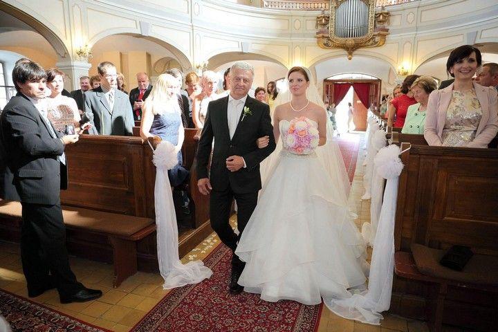 svadobne-saty-salon-valery