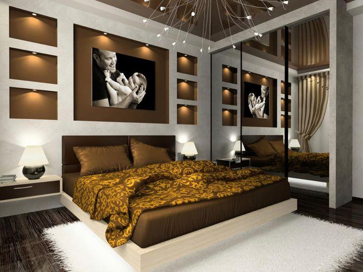 bedrooms couple - Google претрага