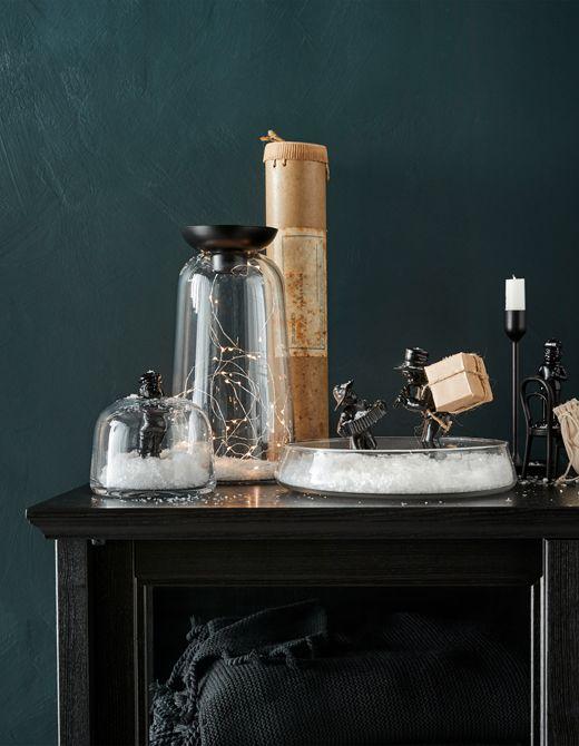 les 25 meilleures id es de la cat gorie range verre sur pinterest tag re en verre de vin. Black Bedroom Furniture Sets. Home Design Ideas