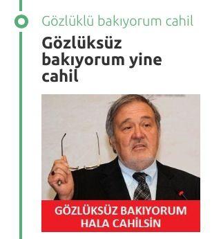 #ilberalizm