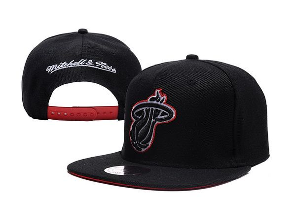 17 best images about nba hats on snapback hats