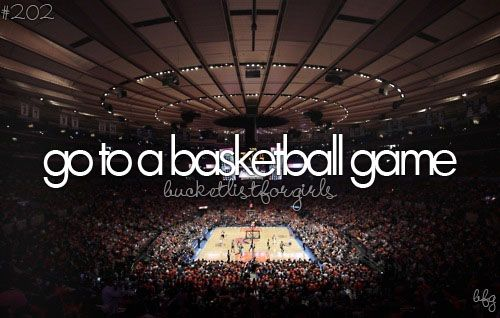 Before I die, I want to ... [✔]