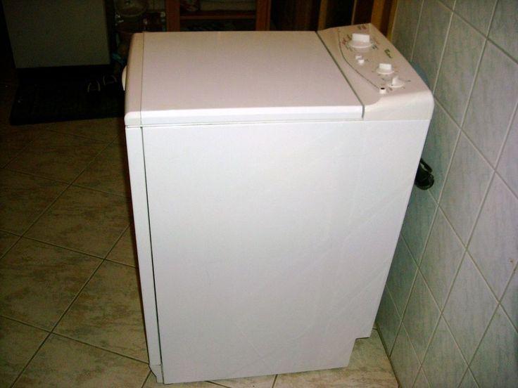 ber ideen zu waschmaschine mit trockner auf pinterest. Black Bedroom Furniture Sets. Home Design Ideas