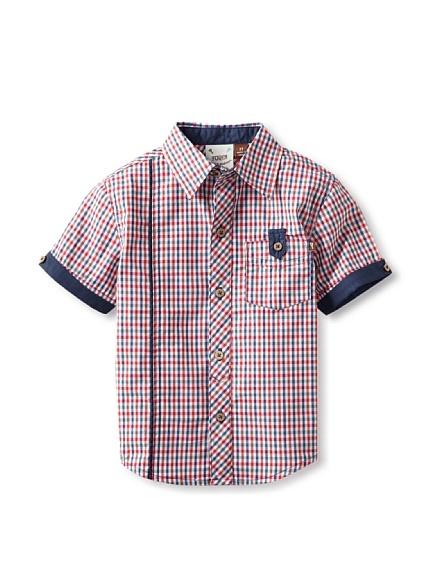 Fore!! Axel & Hudson Boys Vintage Shirt, http://www.myhabit.com/redirect?url=http%3A%2F%2Fwww.myhabit.com%2F%3F%23page%3Dd%26dept%3Dkids%26sale%3DA9EQP9594VL5W%26asin%3DB00BSCEY3S%26cAsin%3DB00BSCF4CI
