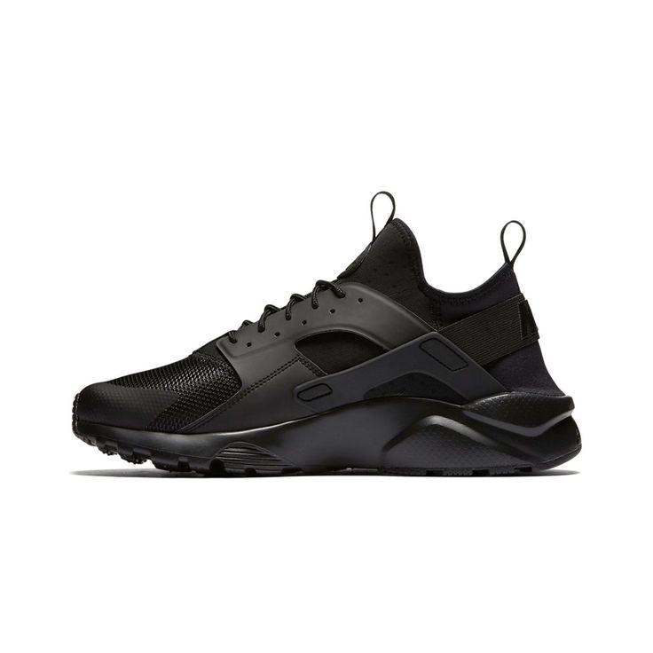 Nike Air Huarache Ultra Mens Shoes