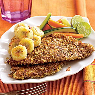 how to make red snapper fish