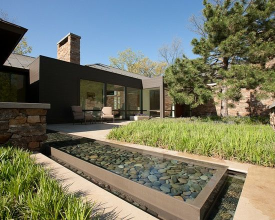 Outdoorküche Garten Edelstahl Unterschied : Outdoorküche immobil mobil und modular