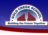Gold Creek School