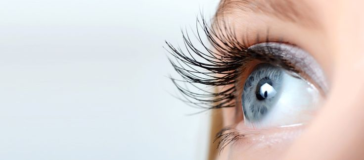 Bimatoprost Ophthalmic Solution marketed under the different trade names for the treatment of glaucoma reduce the intraocular pressure, ocular hypertension