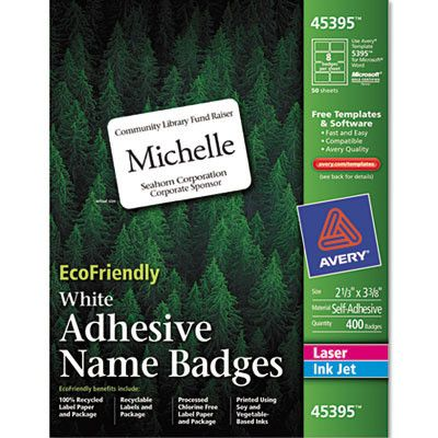 10 Best Adk Design Labels Images On Pinterest Name Badges Name