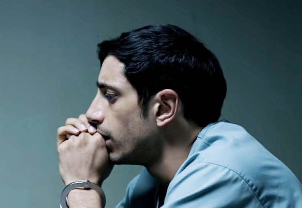 'The Night Of' Review: HBO Miniseries Delivers The Procedural Goods