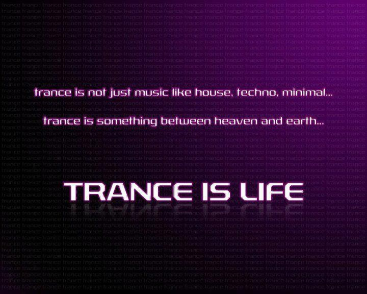 17 best images about edm plur trance on pinterest for Trance house music