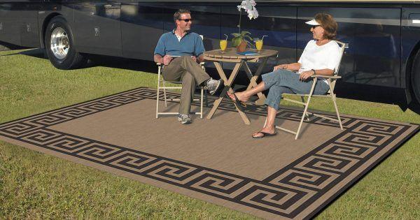 indoor outdoor patio mat 10 clearance