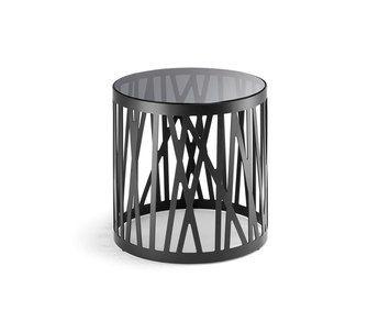 1000 images about baldai on pinterest futuristic. Black Bedroom Furniture Sets. Home Design Ideas